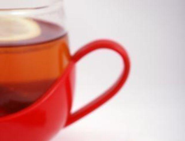Jakie herbaty są dobre na zimę?
