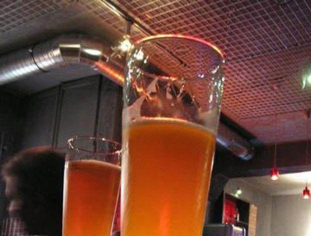 Jakie piwo wybiorą Polacy?