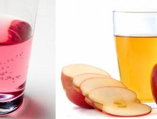 Jakie soki warto pić