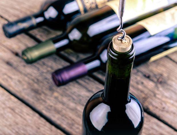 Jakie wino wybrać?