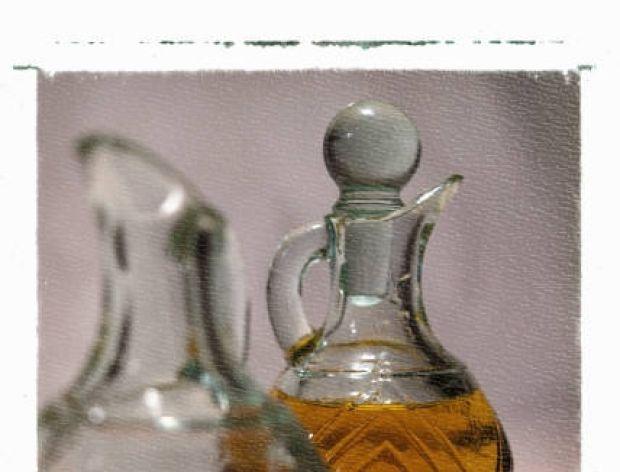 Jakiego oleju użyć do smażenia?