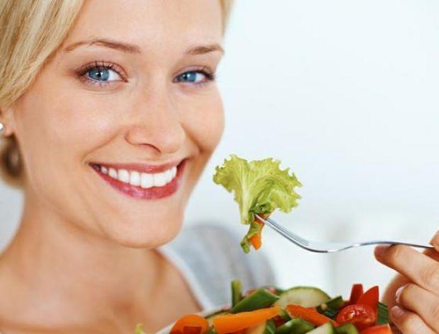 Produkty któe pomagaja schudnąć