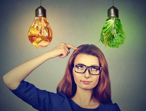6 produktów, które szkodzą Twojemu mózgowi
