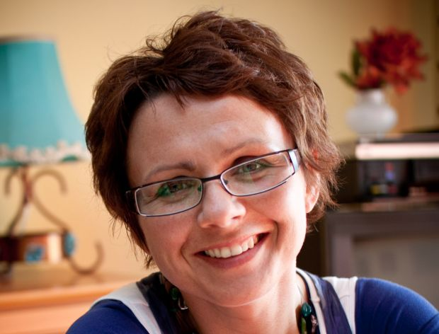 Bloger Tygodnia - Apetyt na Kuchnię