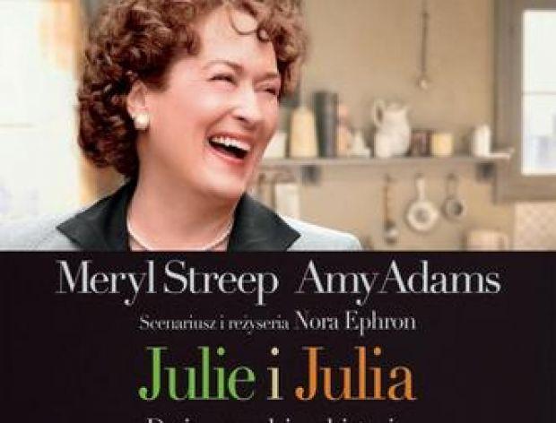 """""""Julie&Julia"""""""