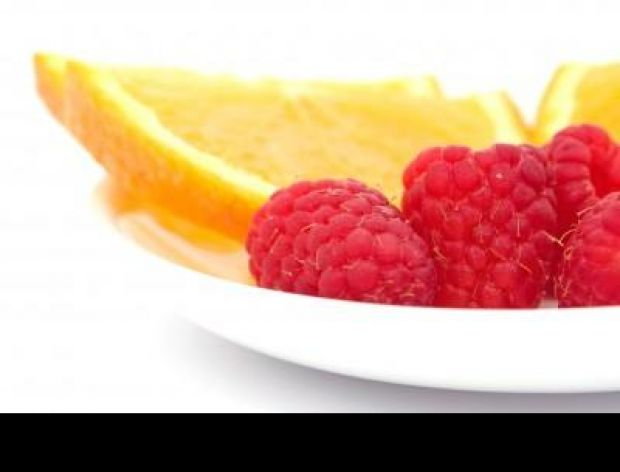 Kaloryczność owoców