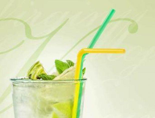 Karnawał jak z Rio - najlepsze drinki