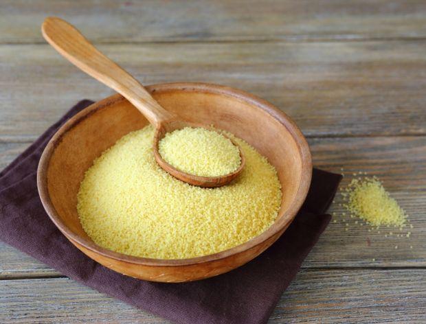 Kasza kuskus – północnoafrykański smakołyk
