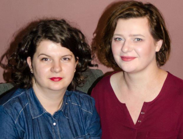 Bloger Tygodnia - Wszędobylskie