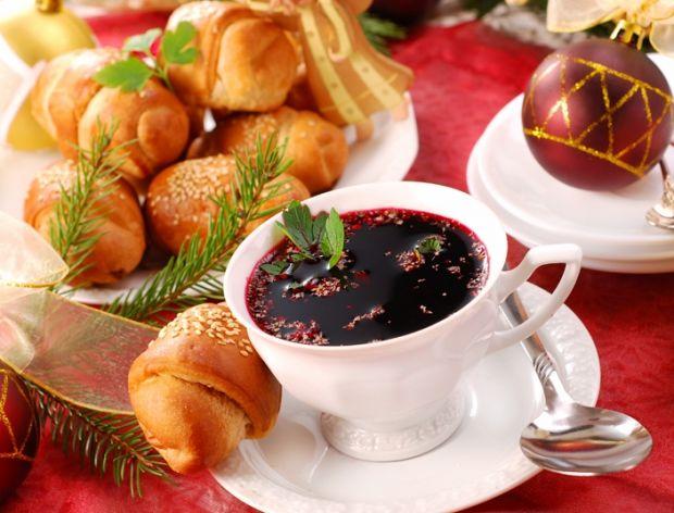 Kategoria promowana  - grudzień – Święta!