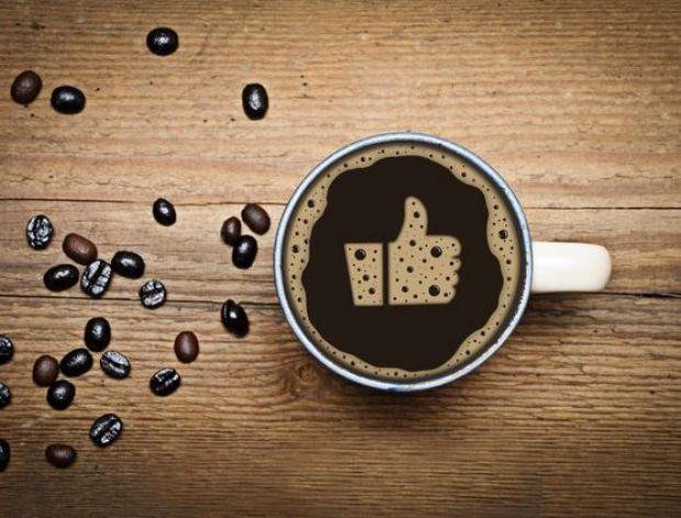 Kawa z cytryną dobra na migrenę