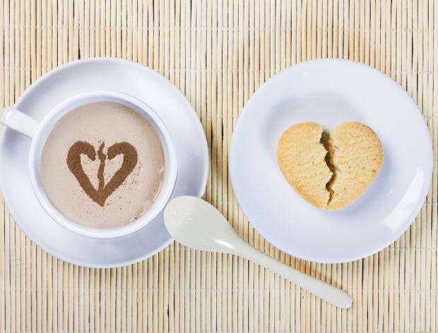 Kawa zbożowa - poznaj jej wartości odżywcze