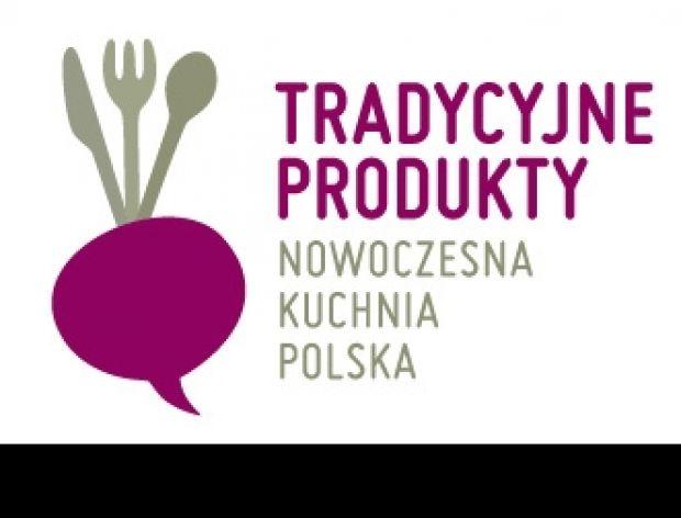 Kiermasz Produktów Regionalnych i Tradycyjnych