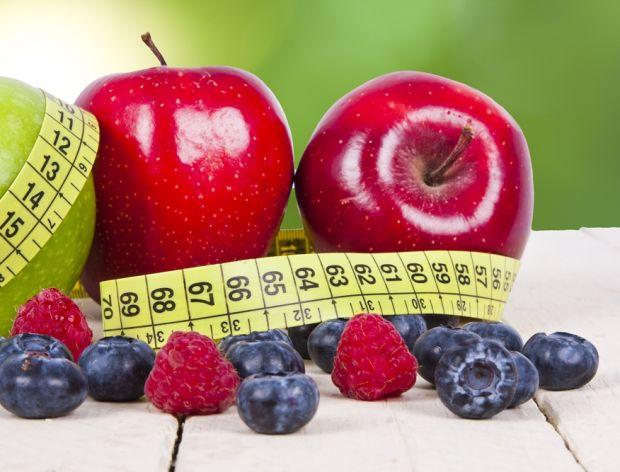 Kilka ciekawostek na temat diety 1000 kalorii
