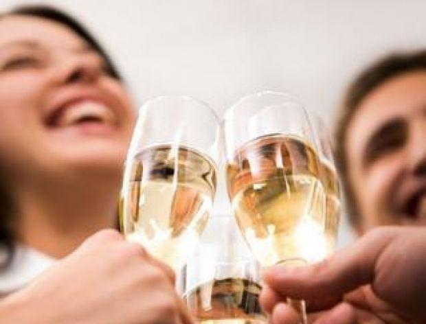 Klasyk wśród drinków - Bellini
