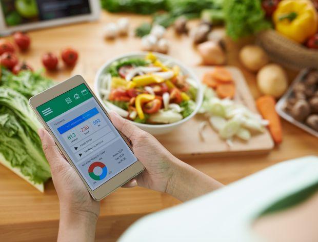Dietetyk online, czy catering dietetyczny - co wybrać?