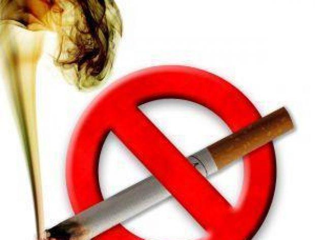 Koniec palenia w restauracjach