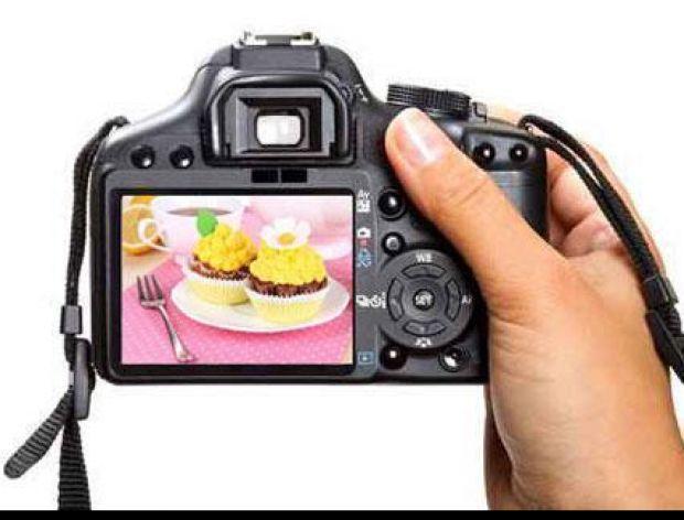Konkurs - Mistrz fotografii