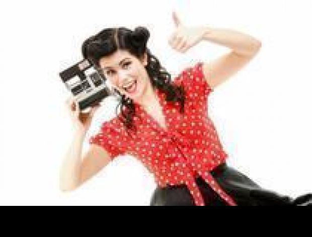 Konkurs - Mistrz fotografii - drugi laureat