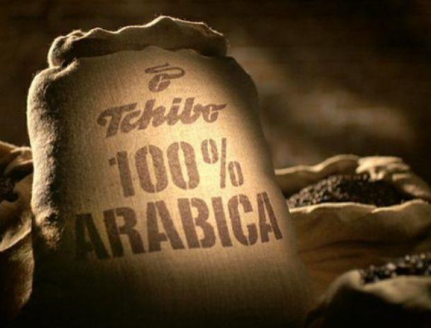 Konkurs Tchibo smakuje, Tchibo inspiruje