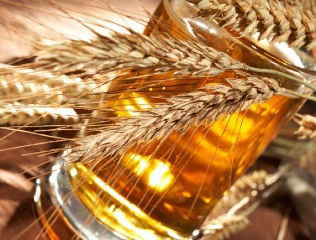 Kontrowersyjne najdroższe piwo świata