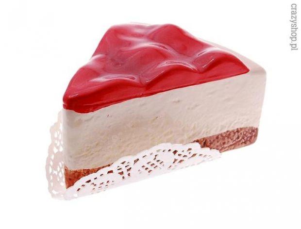 Kremy do tortów na maśle