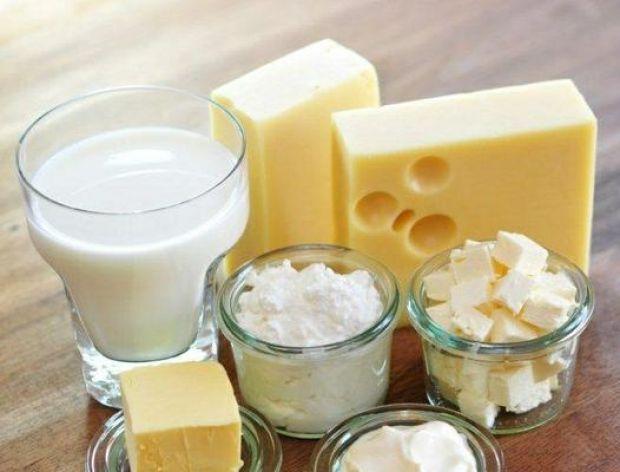 Krojenie i podawanie serów