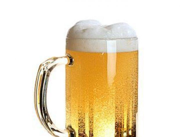 Kto produkuje polskie piwa?
