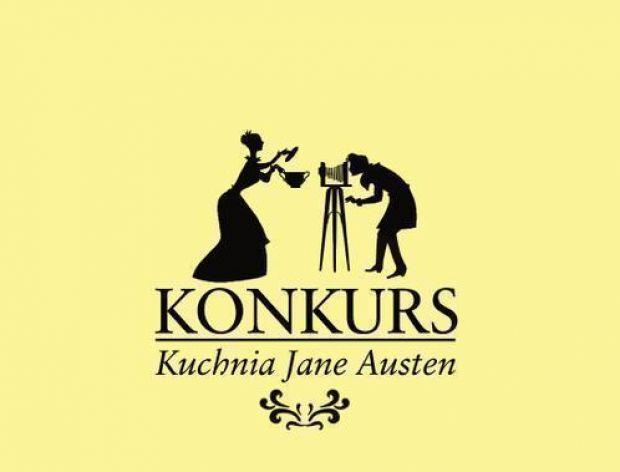 Kuchnia Jane Austen - KONKURS
