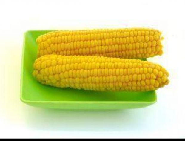 Kukurydza - jak ugotować świeże kolby?