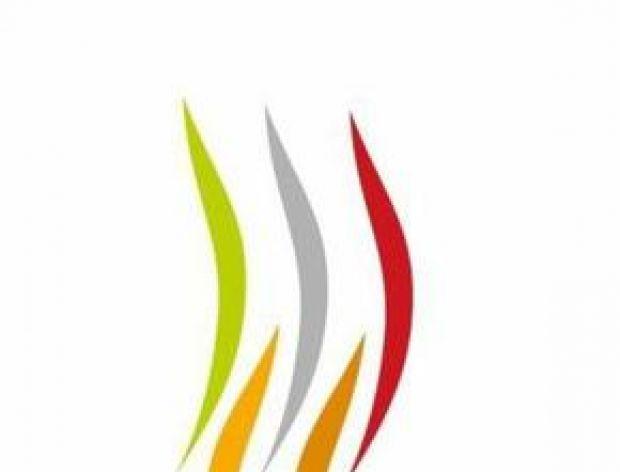 Kulinarne Igrzyska Olimpijskie w Erfurcie