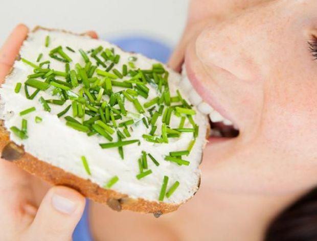 Kulinarne sposoby na zapalenie ścięgien.