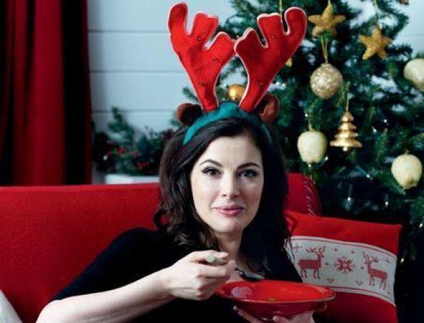 Kulinarne Święta w TV