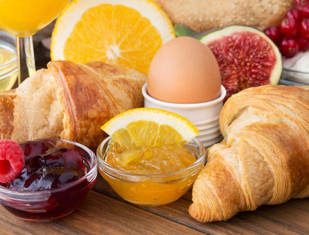 Co jeść przy diecie lekkostrawnej?