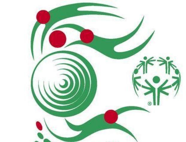 Letnie Igrzyska Olimpiad Specjalnych