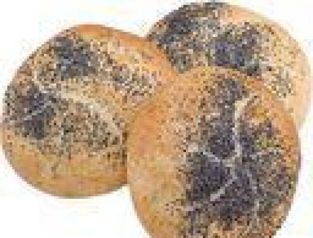 Mąka i kruche ciasto