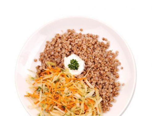 Makrobiotyczna dieta