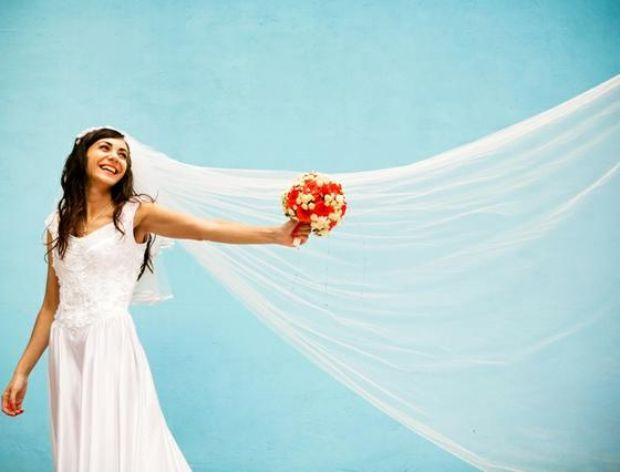 Małżeństwo to piękno bycia we dwoje