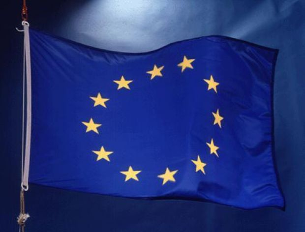 Marnotrawstwo żywności w UE