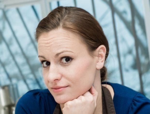 Bloger Tygodnia - Kolorowo-Torcikowo