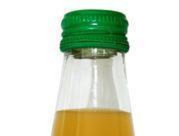 Mętne soki dla zdrowia