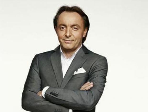 Michel Moran - Ambasadorem Alei Smaków