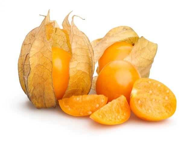Miechunka pomidorowa - co o niej wiemy?