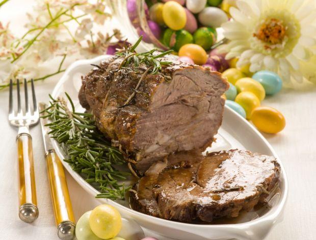 Wyborne mięsa na Wielkanoc