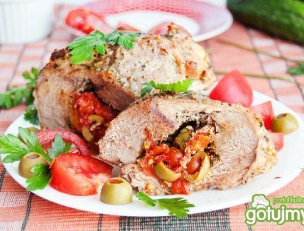 Mięsa na wielkanocny stół