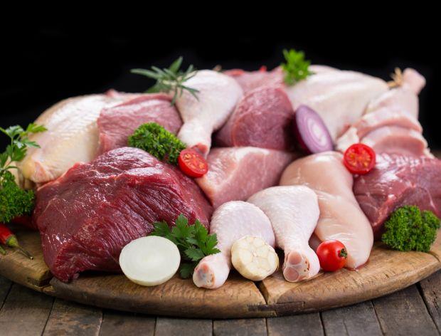 Mięso oraz wędliny - ich zły wpływ na zdrowie!