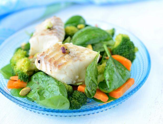Mikroelementy w codziennej diecie