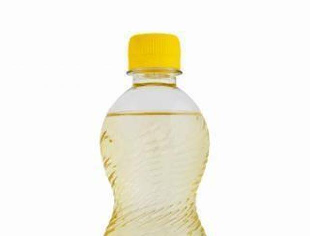 Mineralny napój dla równowagi