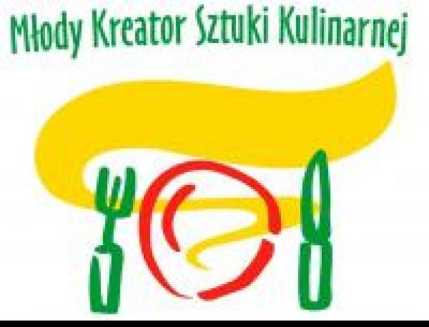 Młody Kreator Sztuki Kulinarnej 2012 - półfinały