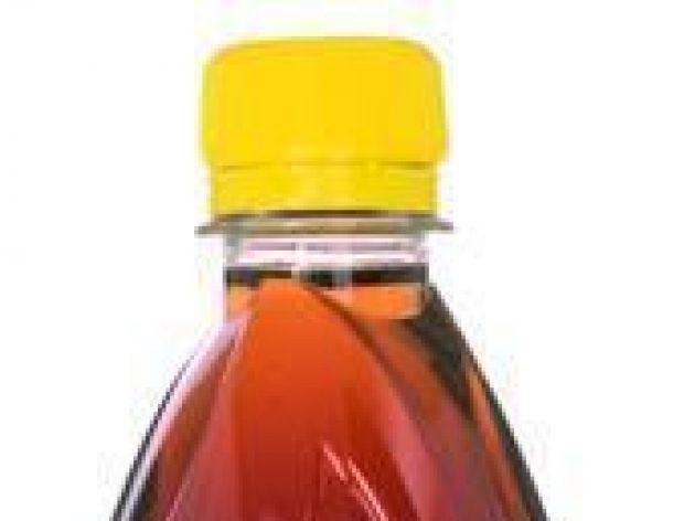 Mrożona herbata Lipton Ice Tea Lemon